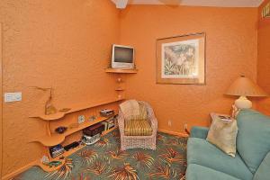 5372 NW 20TH AVENUE, BOCA RATON, FL 33496  Photo 25