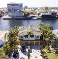 Silver Shores - Lauderdale By The Sea - RX-10400893