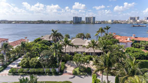 Property for sale at 555 Island Drive, Palm Beach,  Florida 33480
