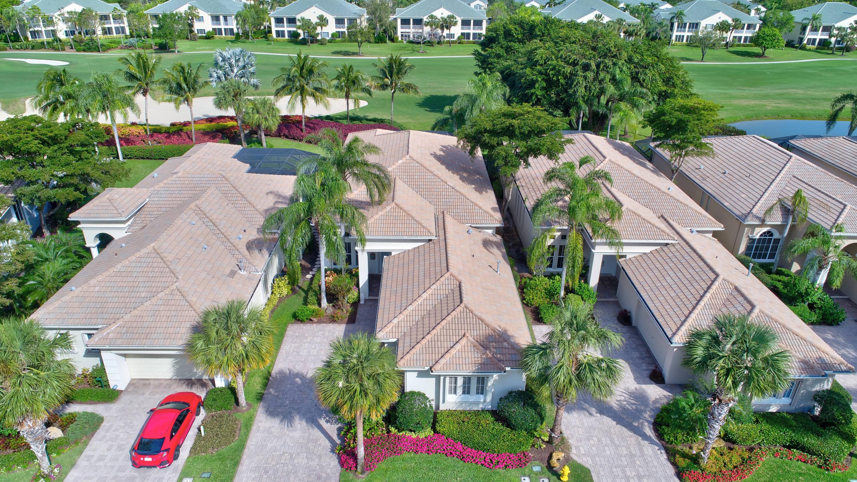 121 Orchid Cay Drive Palm Beach Gardens, FL 33418 photo 8