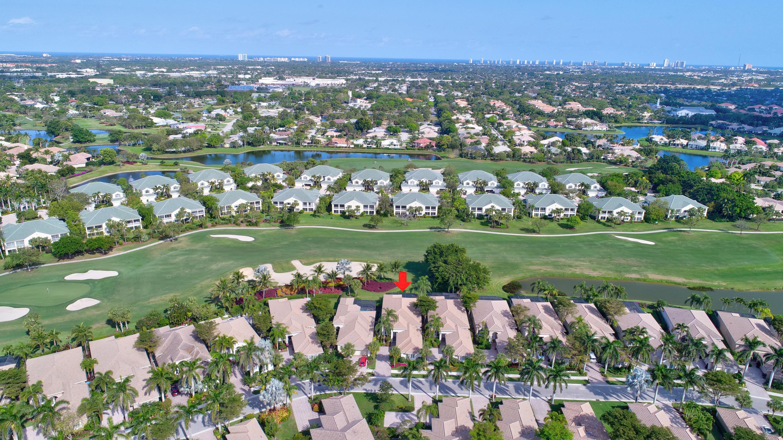 121 Orchid Cay Drive Palm Beach Gardens, FL 33418 photo 9