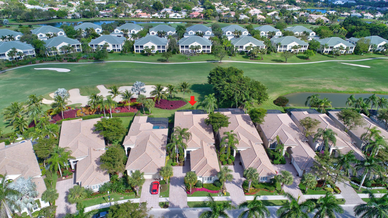 121 Orchid Cay Drive Palm Beach Gardens, FL 33418 photo 5