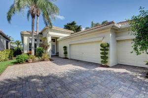 Ballenisles - Palm Beach Gardens - RX-10408821