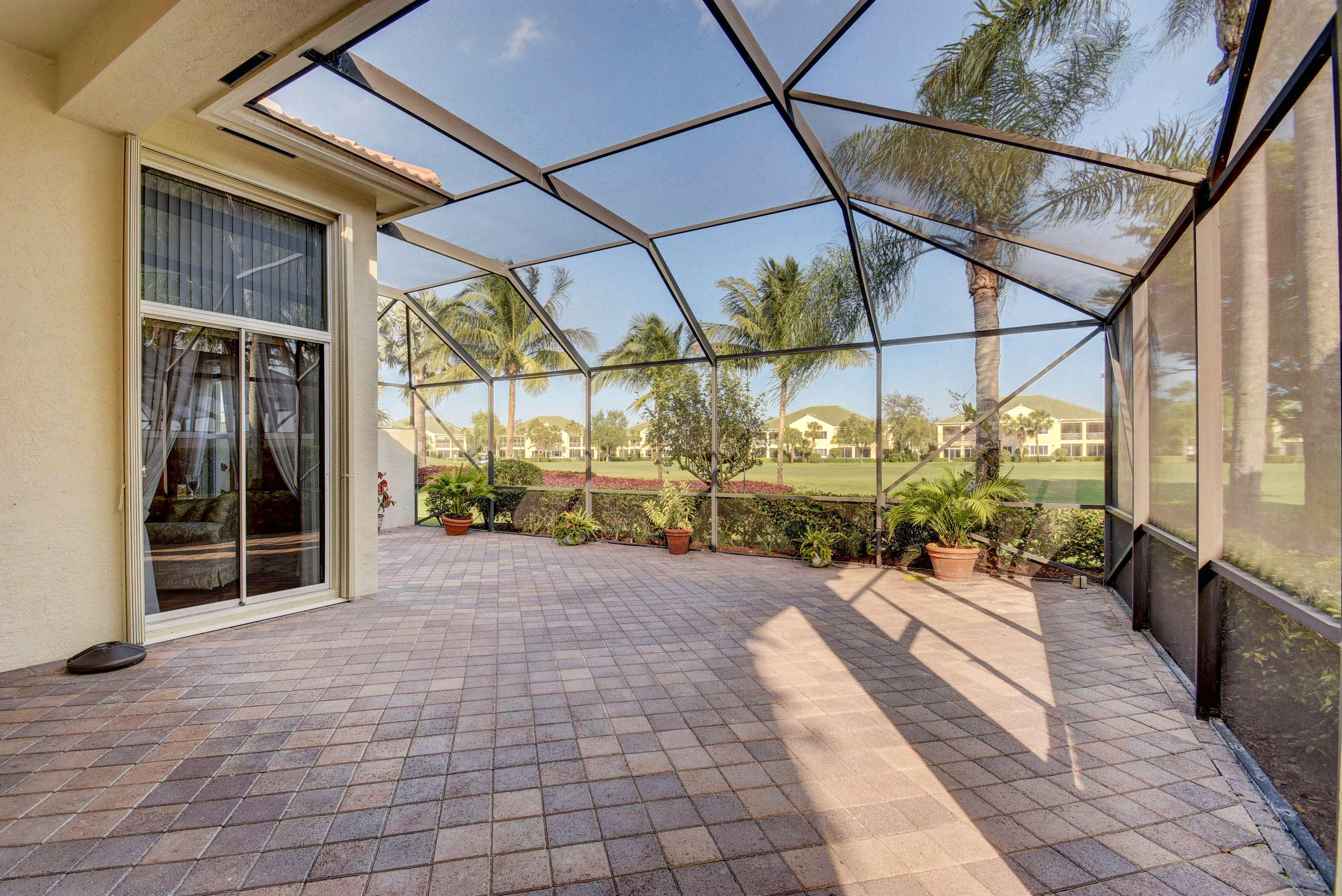 121 Orchid Cay Drive Palm Beach Gardens, FL 33418 photo 45