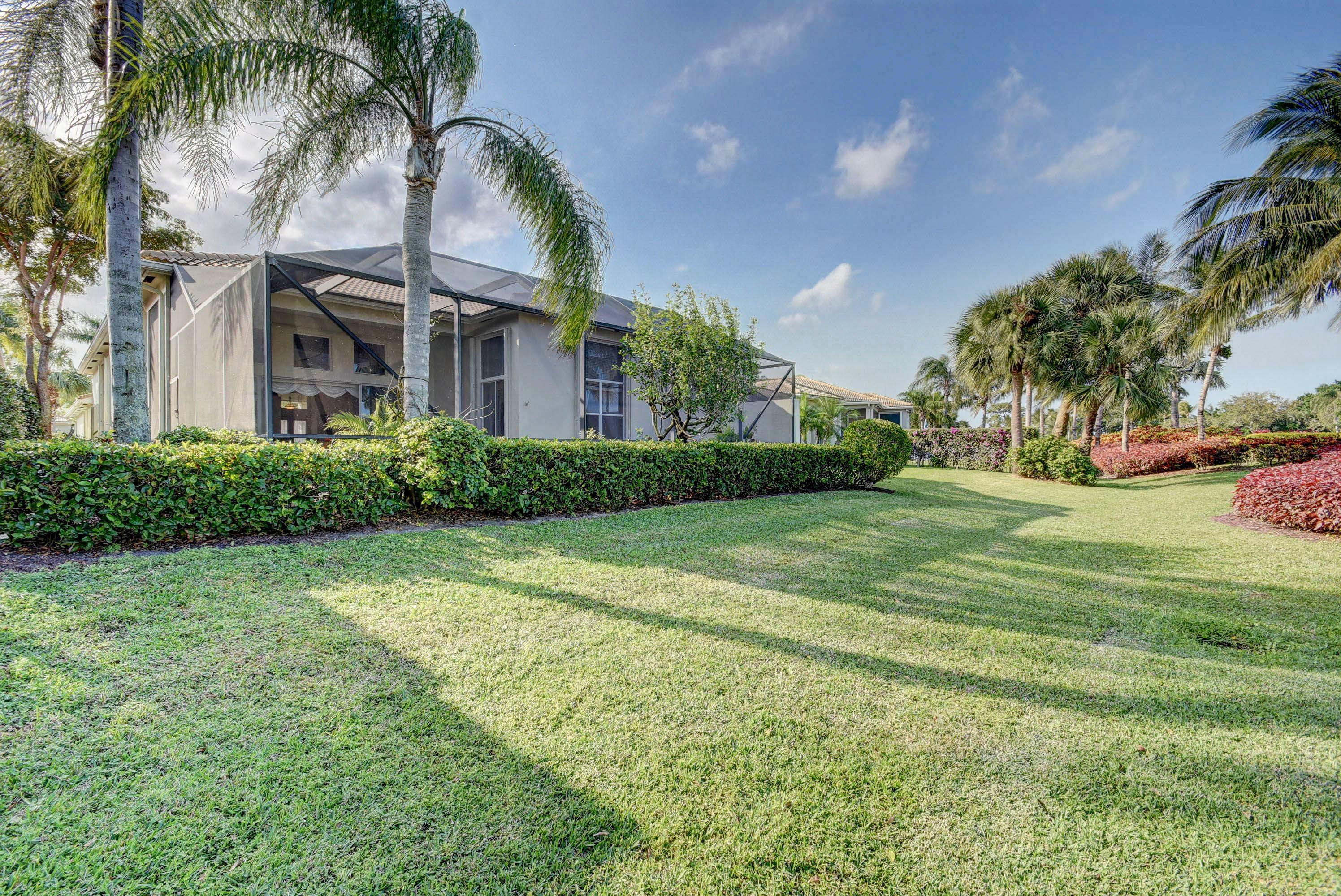 121 Orchid Cay Drive Palm Beach Gardens, FL 33418 photo 49