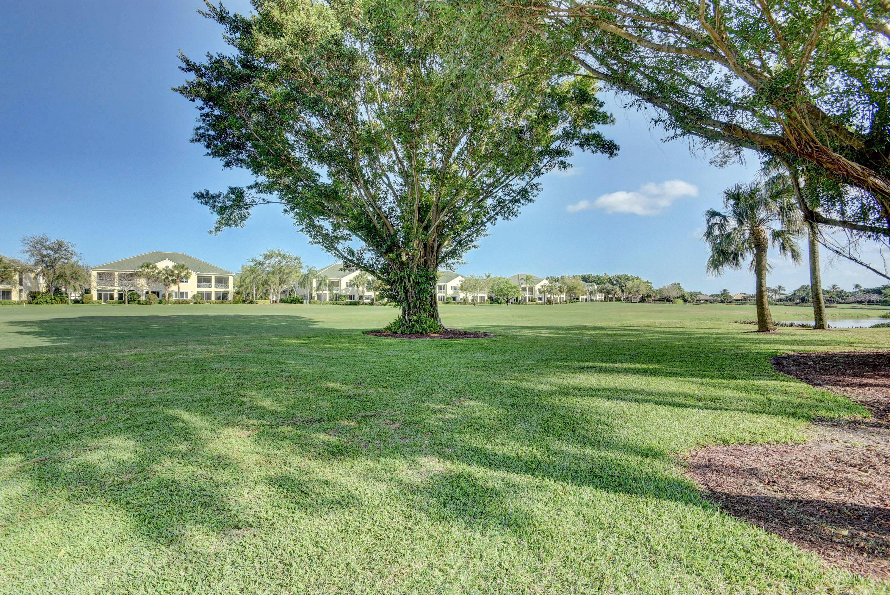 121 Orchid Cay Drive Palm Beach Gardens, FL 33418 photo 51