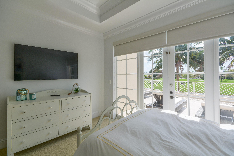 7774 Charney Lane Boca Raton, FL 33496 photo 33