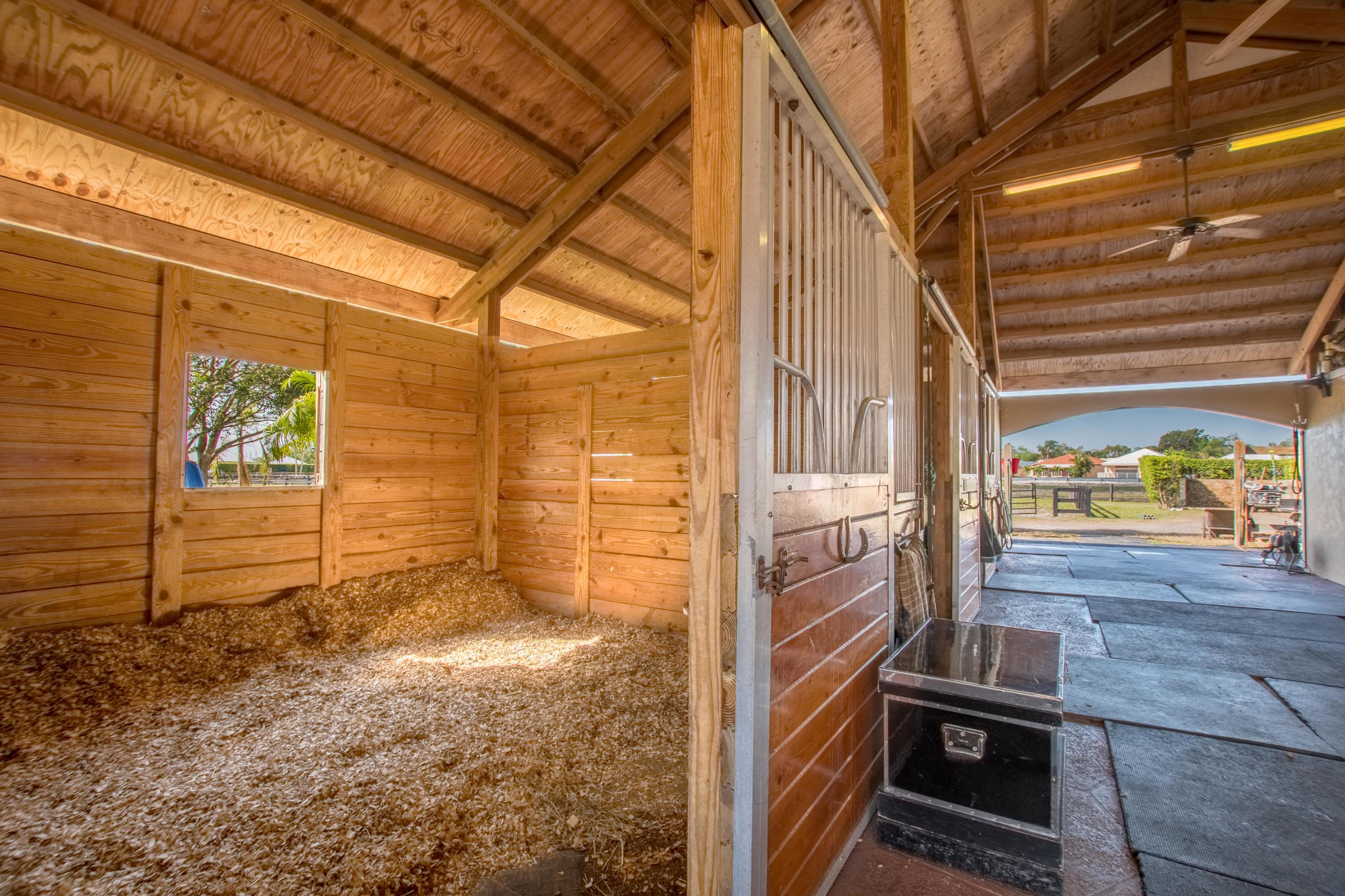 SADDLE TRAIL HOMES FOR SALE
