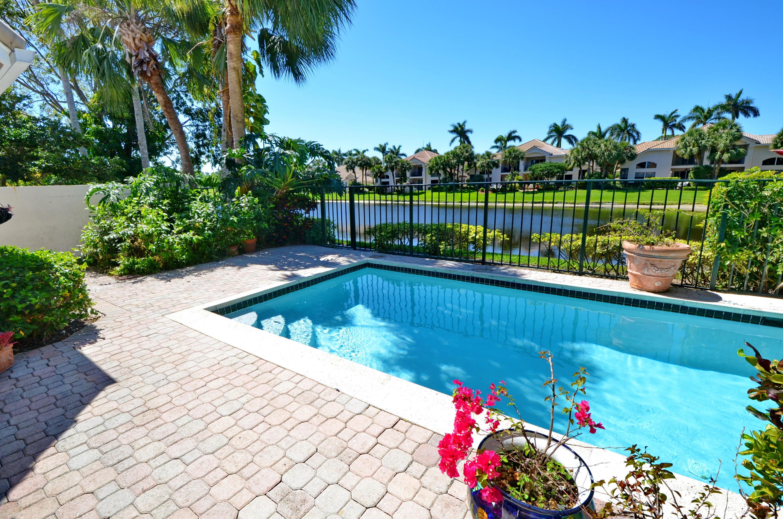2221 NW 62nd Drive, Boca Raton, Florida