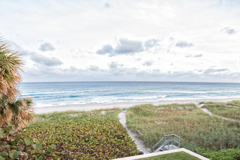 2175 S Ocean Boulevard Th-2  Delray Beach, FL 33483