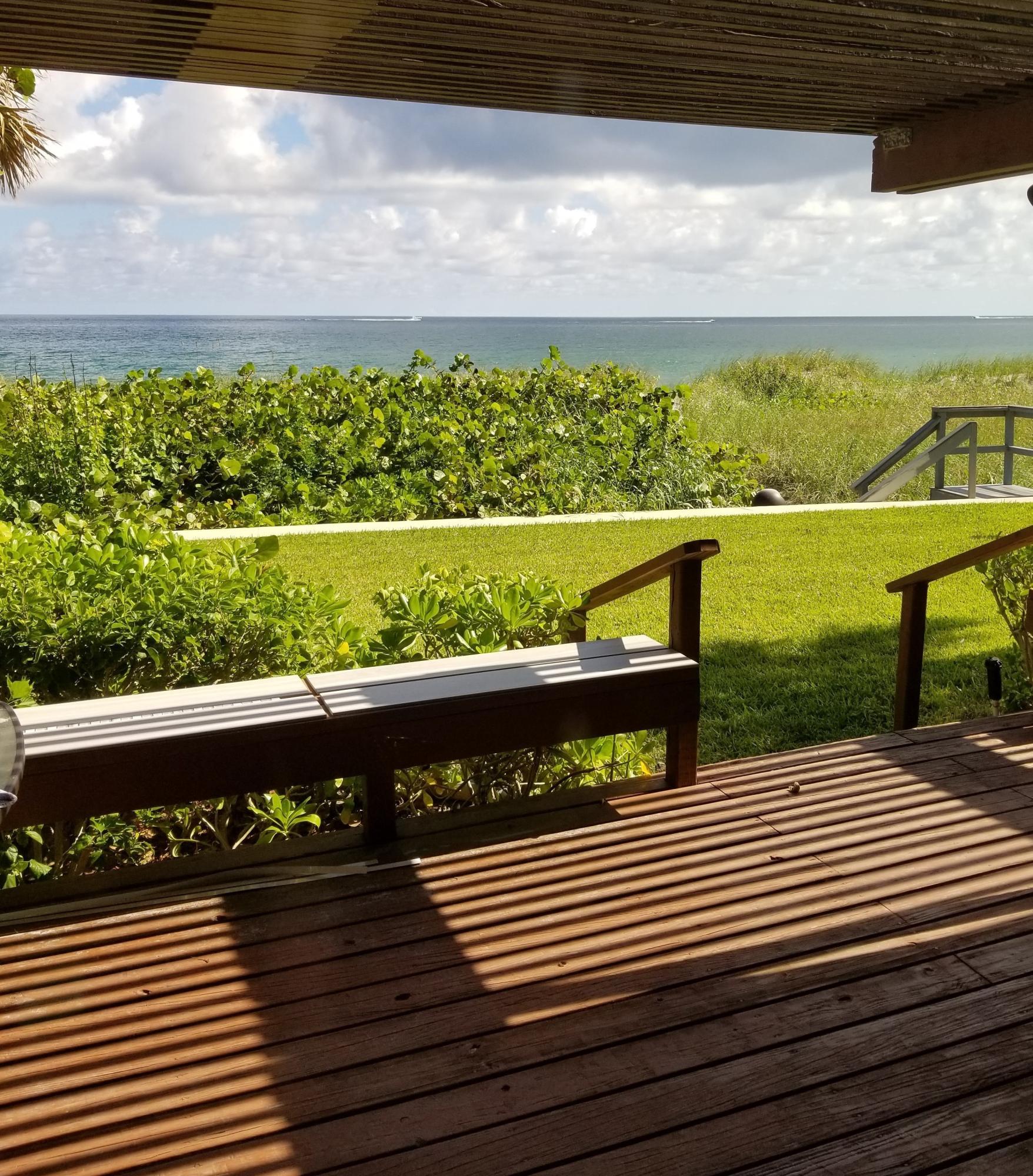 2175 S Ocean Boulevard Th-2 Delray Beach, FL 33483 photo 3