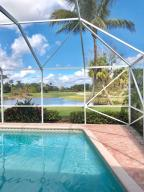 Tequesta Country Club