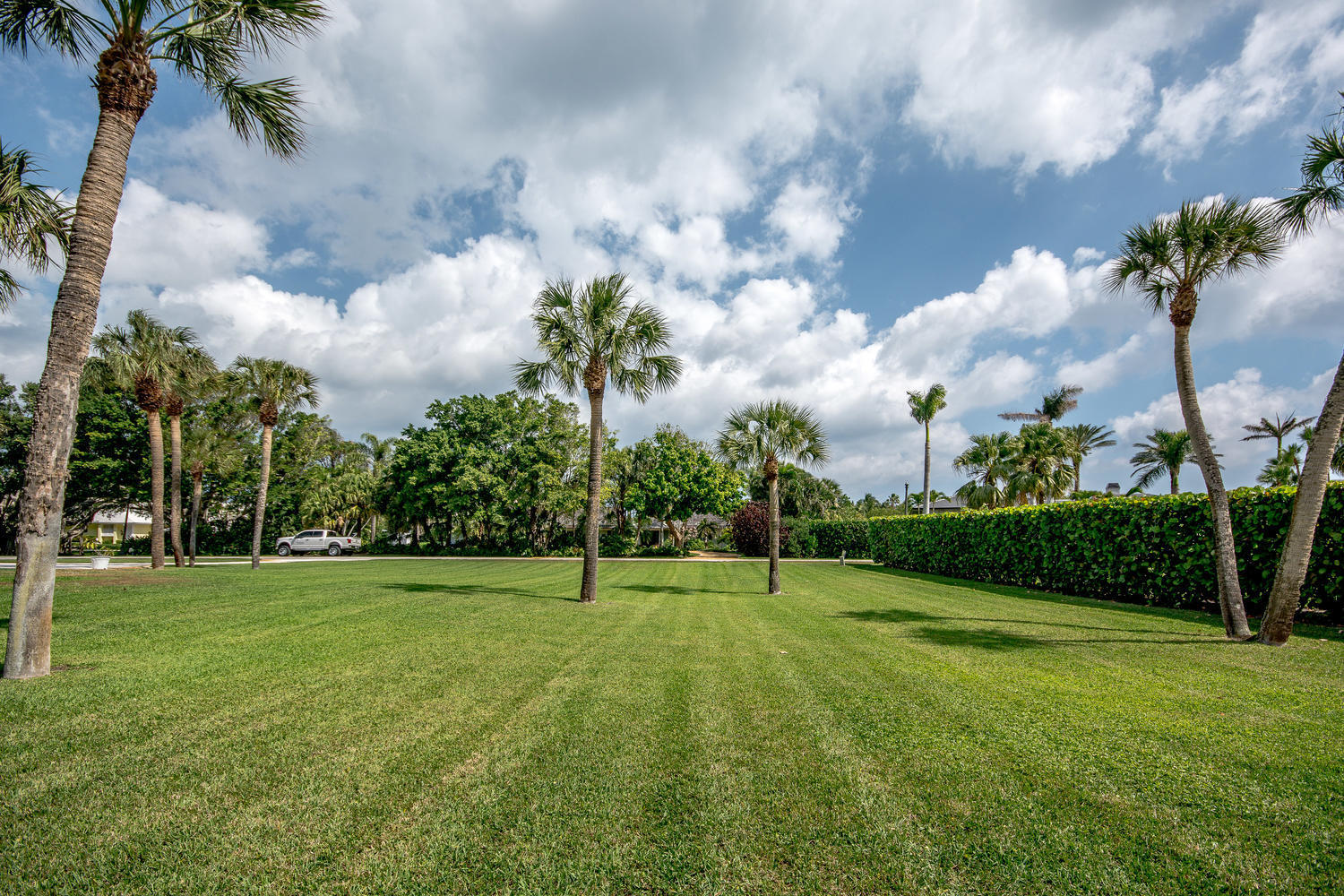 12340 Channel Drive, North Palm Beach, Florida 33408, 3 Bedrooms Bedrooms, ,3 BathroomsBathrooms,A,Single family,Channel,RX-10411360