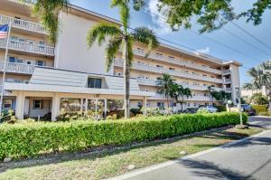 Property for sale at 750 NE Spanish River Boulevard Unit: 310, Boca Raton,  Florida 33431