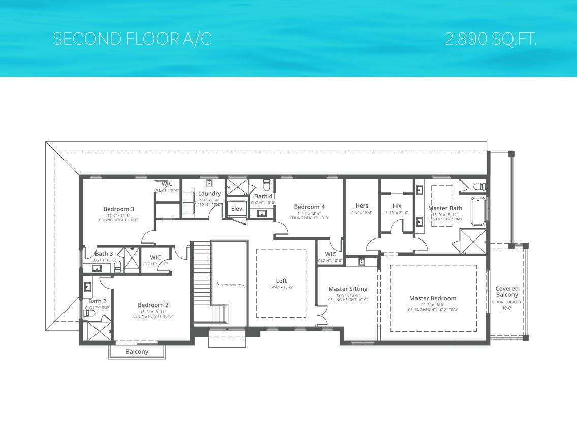 316-Ocean-Delray-Beach-FL-33483