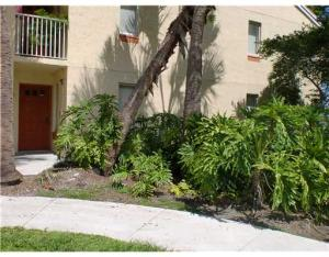 Property for sale at 1137 Coral Club Drive Unit: 1137, Coral Springs,  Florida 33071