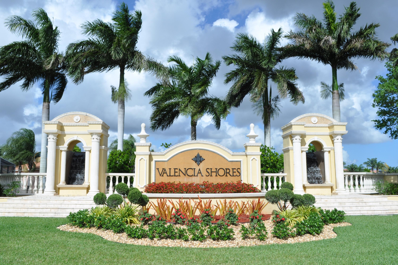 7811 Vista Palms Way Lake Worth, FL 33467 photo 31