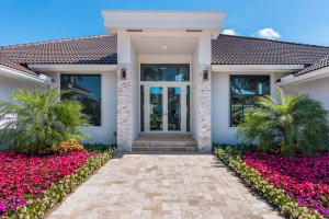 St Andrews Country Club - Boca Raton - RX-10399360