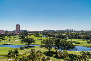 Property for sale at 500 SE Mizner Boulevard Unit: A908, Boca Raton,  Florida 33432