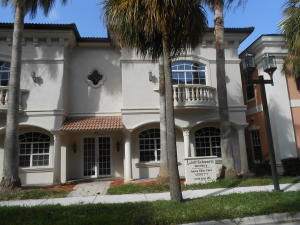 Property for sale at 37 SE 5th Street, Boca Raton,  Florida 33432