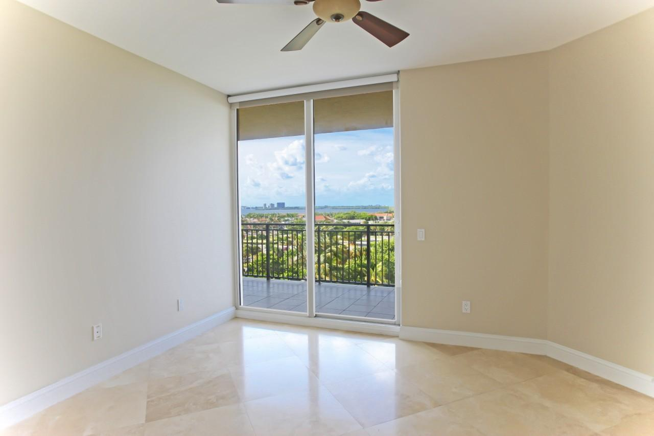RESORT AT SINGER ISLAND RESIDENTIAL CONDO UNIT 751