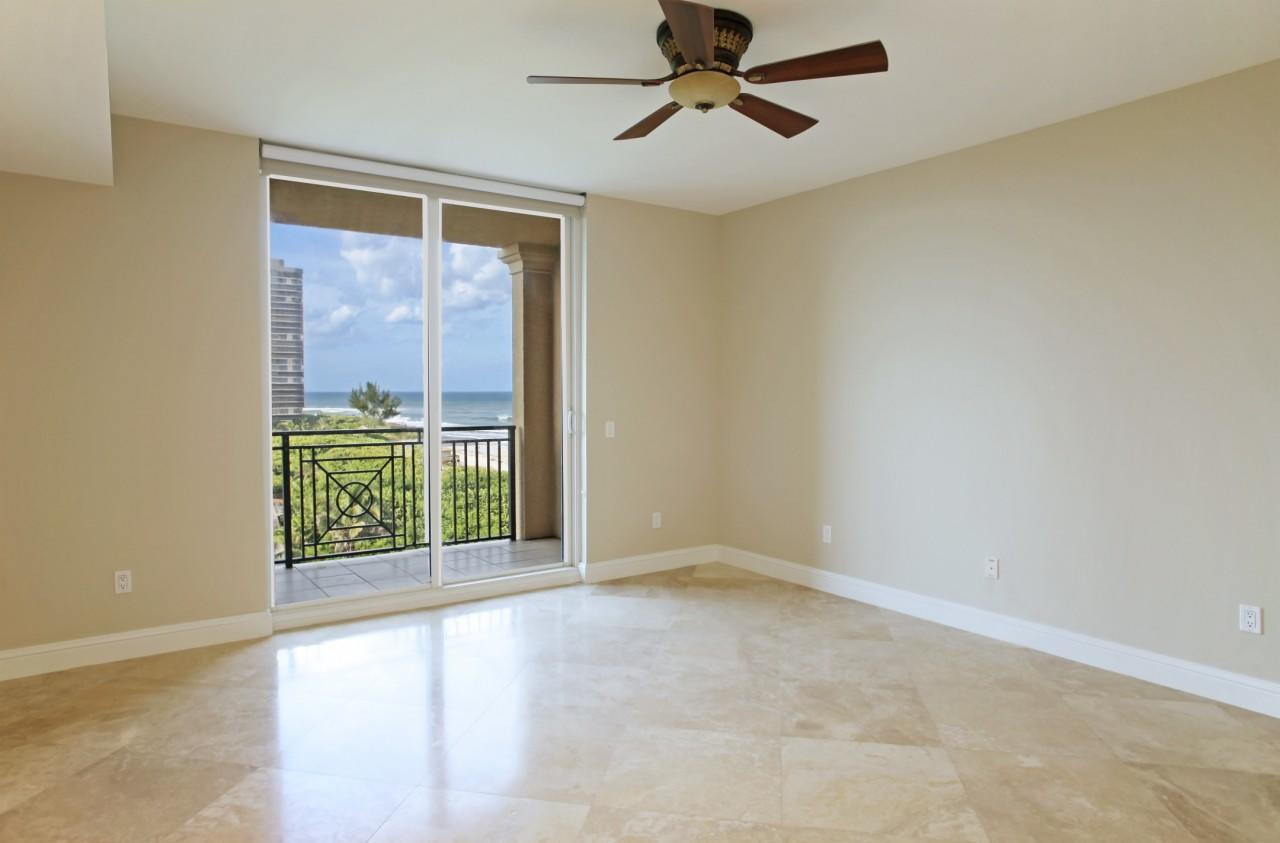 THE RESORT SINGER ISLAND REAL ESTATE