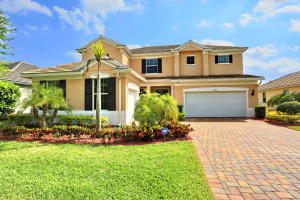 Property for sale at 9502 Wrangler Drive, Lake Worth,  Florida 33467
