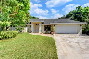 Westwoods - West Palm Beach - RX-10412010