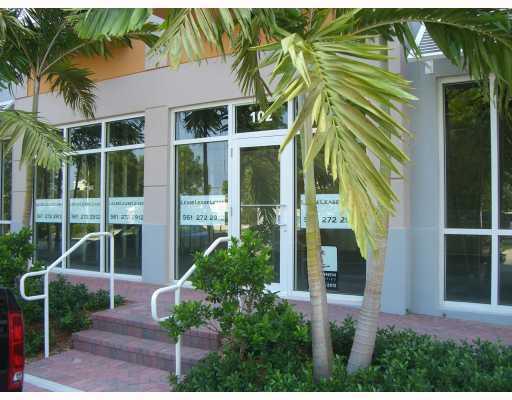 12 SE 1st Avenue 102  Delray Beach FL 33444