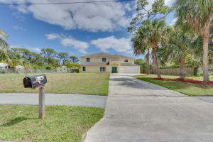 Palm Beach Farms Co 3 - Lake Worth - RX-10412119