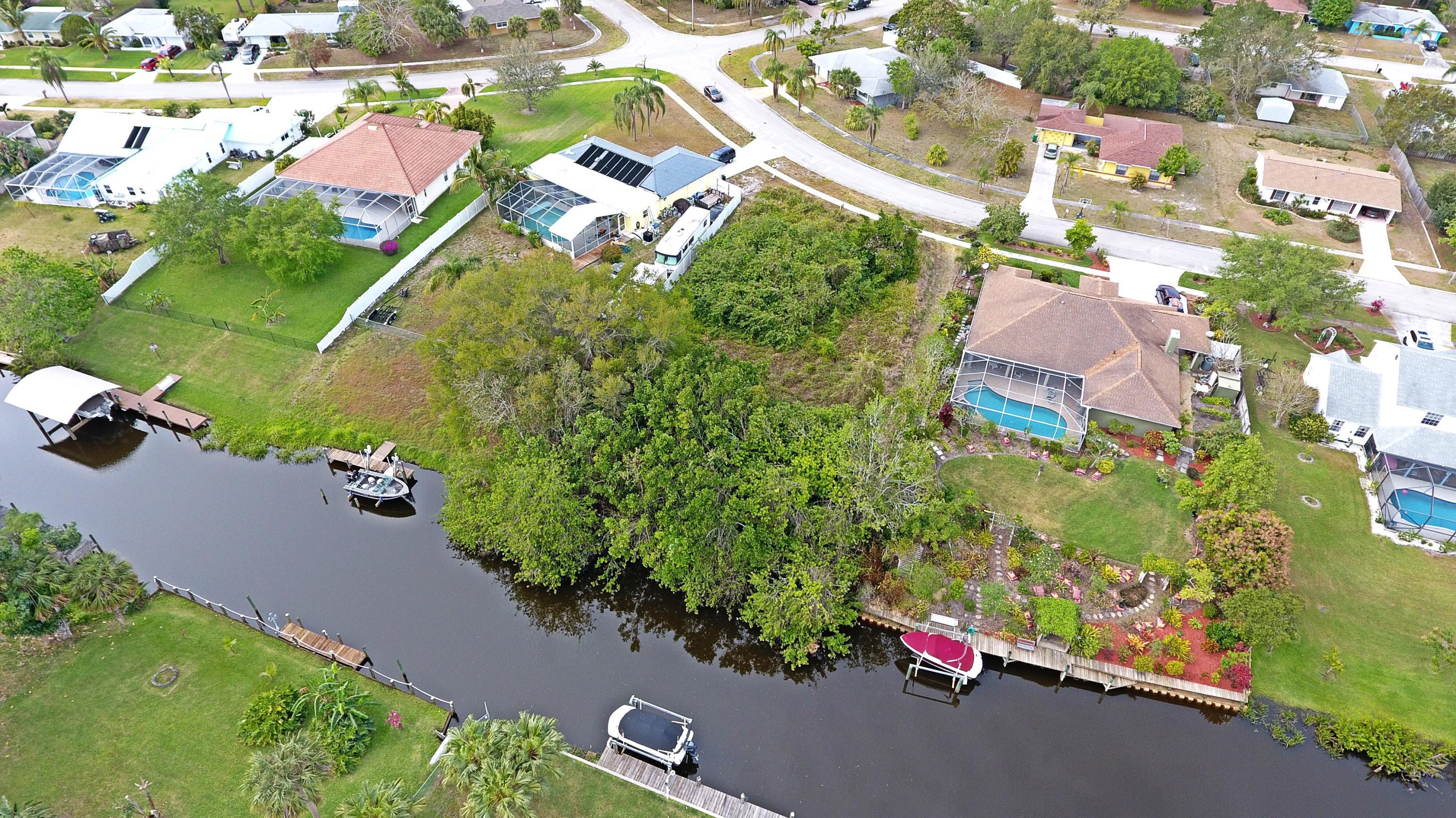 Home for sale in FLORESTA PINES Port Saint Lucie Florida