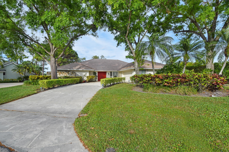 Home for sale in Thurston Palm Beach Gardens Florida