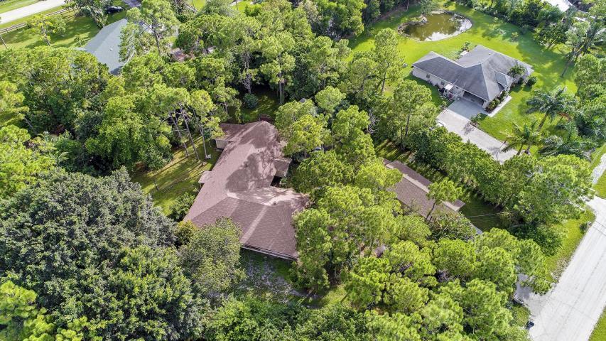 5627 120th Avenue Royal Palm Beach, FL 33411 photo 2