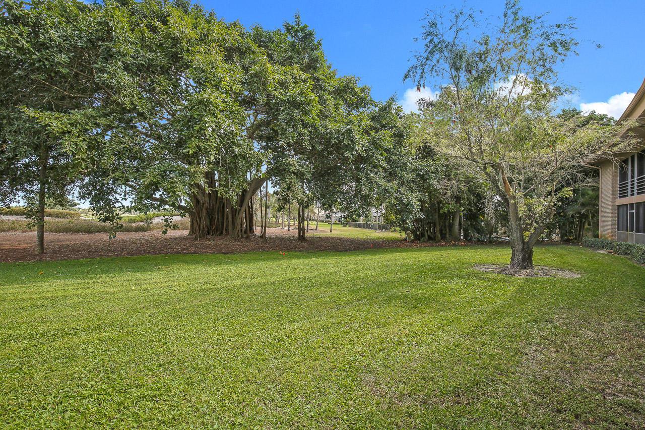 Home for sale in Camberwell Condominiums Palm Beach Gardens Florida