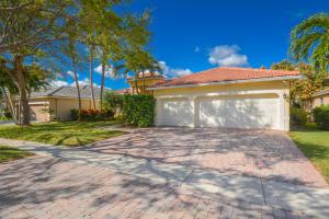12657 OAK RUN COURT, BOYNTON BEACH, FL 33436  Photo 3