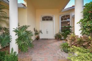 12657 OAK RUN COURT, BOYNTON BEACH, FL 33436  Photo 4