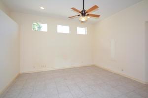 12657 OAK RUN COURT, BOYNTON BEACH, FL 33436  Photo 7