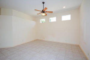 12657 OAK RUN COURT, BOYNTON BEACH, FL 33436  Photo 8