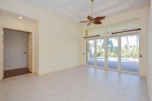 12657 OAK RUN COURT, BOYNTON BEACH, FL 33436  Photo 9