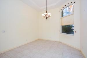 12657 OAK RUN COURT, BOYNTON BEACH, FL 33436  Photo 17