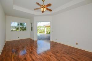12657 OAK RUN COURT, BOYNTON BEACH, FL 33436  Photo 19