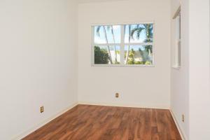 12657 OAK RUN COURT, BOYNTON BEACH, FL 33436  Photo 20