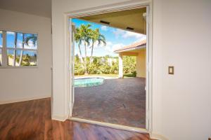 12657 OAK RUN COURT, BOYNTON BEACH, FL 33436  Photo 21