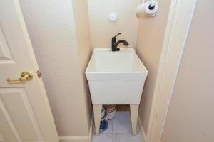 12657 OAK RUN COURT, BOYNTON BEACH, FL 33436  Photo 33