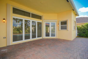 12657 OAK RUN COURT, BOYNTON BEACH, FL 33436  Photo 34