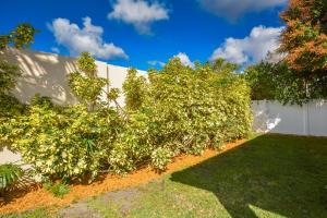 12657 OAK RUN COURT, BOYNTON BEACH, FL 33436  Photo 38