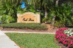 12657 OAK RUN COURT, BOYNTON BEACH, FL 33436  Photo 40