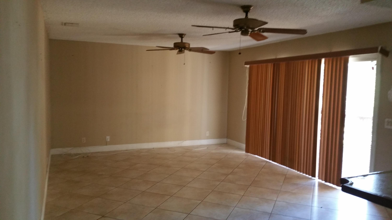 5627 120th Avenue Royal Palm Beach, FL 33411 photo 9