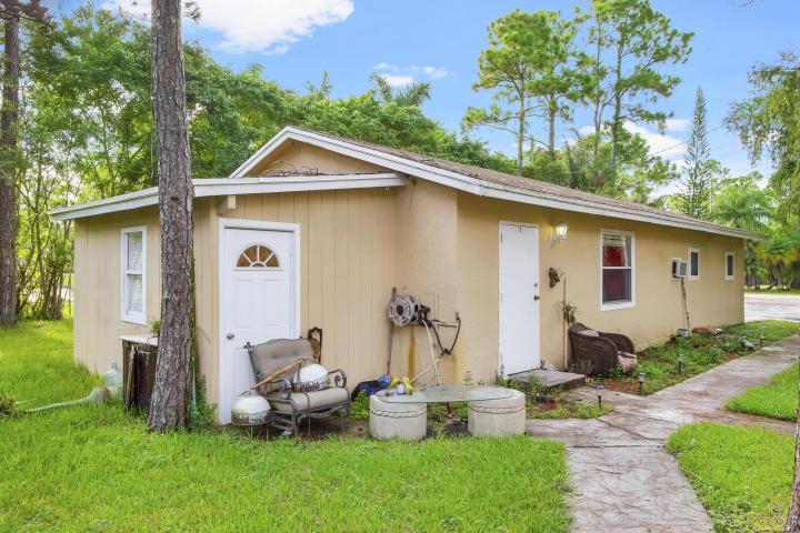 5627 120th Avenue Royal Palm Beach, FL 33411 photo 22