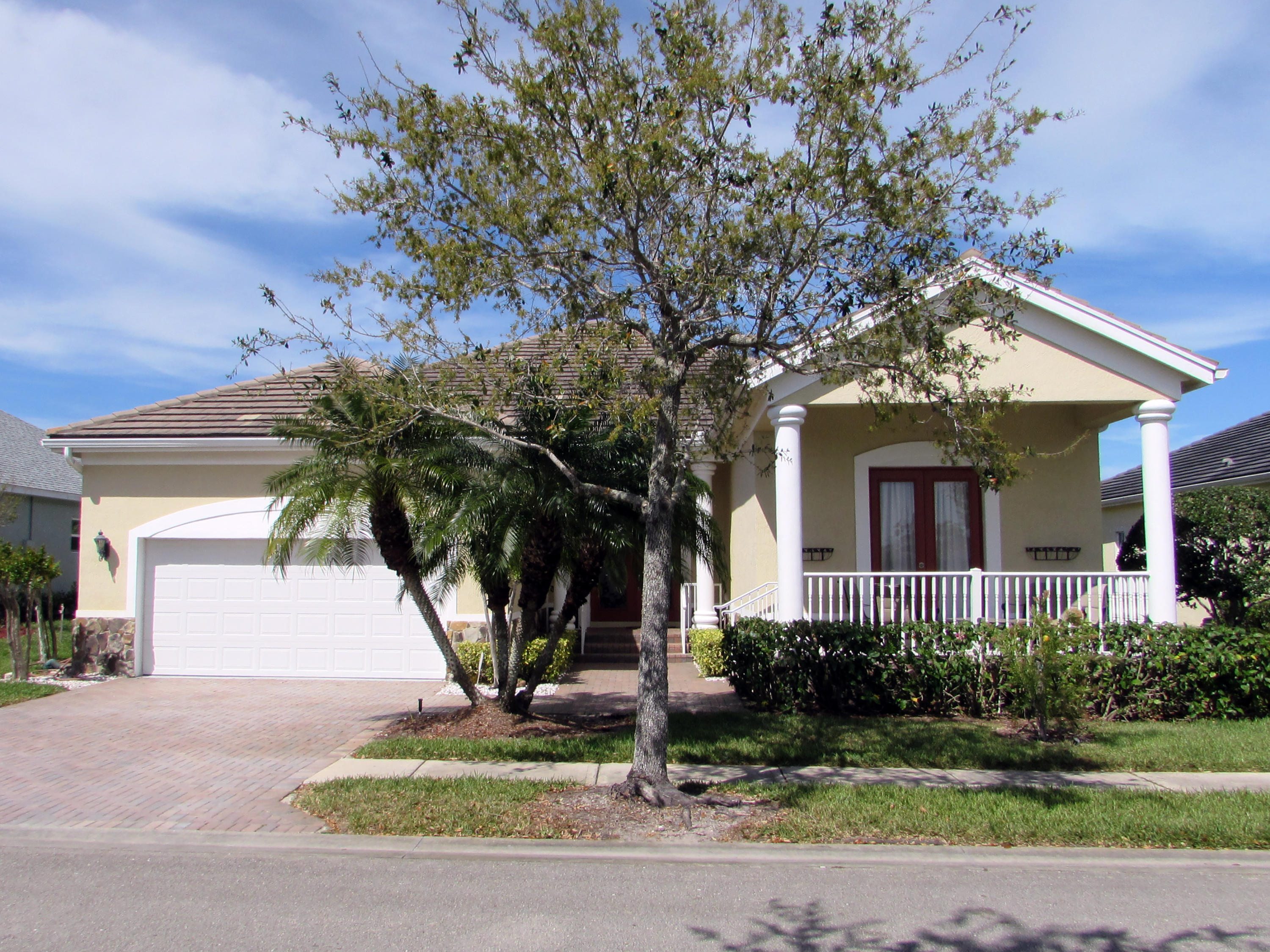 7618 Village Vero Beach 32966